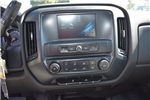 2018 Silverado 1500 Regular Cab, Pickup #M18389 - photo 16
