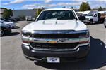 2018 Silverado 1500 Regular Cab, Pickup #M18389 - photo 4