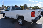2018 Silverado 1500 Regular Cab, Pickup #M18389 - photo 7