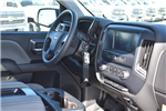 2018 Silverado 1500 Regular Cab, Pickup #M18415 - photo 9