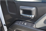 2018 Silverado 1500 Regular Cab, Pickup #M18415 - photo 10