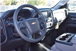 2018 Silverado 1500 Regular Cab, Pickup #M18415 - photo 12