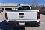 2018 Silverado 1500 Regular Cab, Pickup #M18415 - photo 7