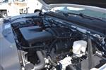 2018 Silverado 1500 Regular Cab,  Pickup #M18423 - photo 18