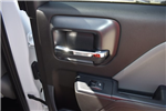 2018 Silverado 1500 Double Cab, Pickup #M18443 - photo 13