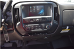 2018 Silverado 1500 Double Cab, Pickup #M18443 - photo 17