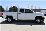 2018 Silverado 1500 Double Cab, Pickup #M18443 - photo 8