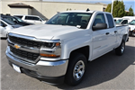 2018 Silverado 1500 Double Cab,  Pickup #M18448 - photo 5
