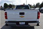 2018 Silverado 1500 Double Cab,  Pickup #M18448 - photo 8