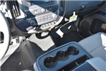2018 Silverado 2500 Regular Cab,  Knapheide Standard Service Body Utility #M18467 - photo 22