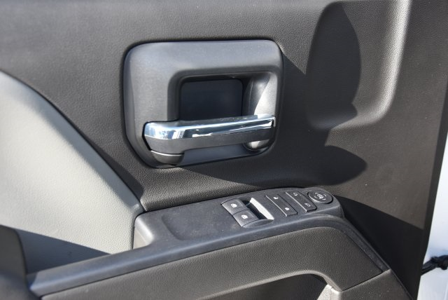 2018 Silverado 2500 Regular Cab 4x2,  Knapheide Utility #M18468 - photo 19