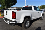 2018 Colorado Extended Cab 4x4,  Pickup #M18470 - photo 2
