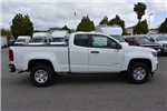 2018 Colorado Extended Cab,  Pickup #M18473 - photo 9
