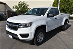 2018 Colorado Extended Cab,  Pickup #M18493 - photo 5