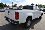 2018 Colorado Extended Cab,  Pickup #M18493 - photo 2