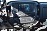 2018 Silverado 2500 Regular Cab 4x2,  Knapheide Standard Service Body Utility #M18509 - photo 21