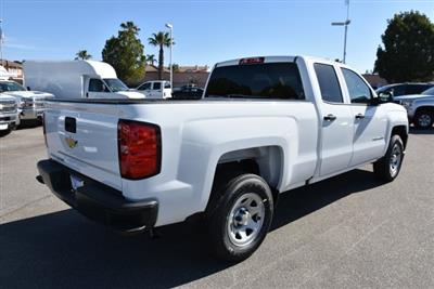 2018 Silverado 1500 Double Cab 4x2,  Pickup #M18511 - photo 2