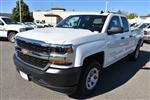 2018 Silverado 1500 Double Cab 4x2,  Pickup #M18511 - photo 5