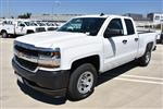 2018 Silverado 1500 Double Cab 4x2,  Pickup #M18519 - photo 5