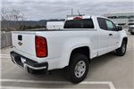 2018 Colorado Extended Cab,  Pickup #M18530 - photo 2