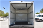 2018 Express 3500 4x2,  Supreme Spartan Cargo Straight Box #M18555 - photo 10