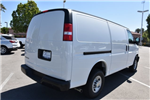 2018 Express 2500,  Empty Cargo Van #M18593 - photo 9