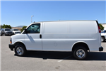 2018 Express 2500 4x2,  Empty Cargo Van #M18599 - photo 6