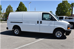 2018 Express 2500 4x2,  Empty Cargo Van #M18599 - photo 10