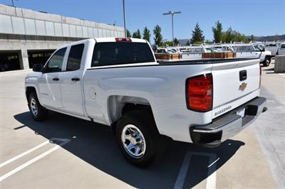 2018 Silverado 1500 Double Cab 4x2,  Pickup #M18622 - photo 7