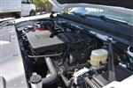 2018 Silverado 1500 Double Cab 4x2,  Pickup #M18622 - photo 20