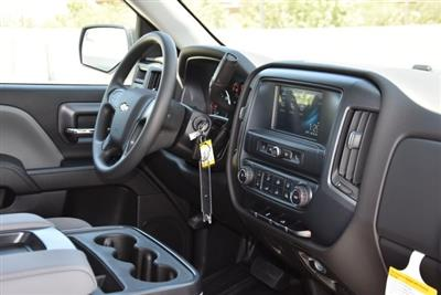 2018 Silverado 1500 Regular Cab 4x2,  Pickup #M18638 - photo 10