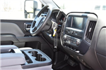 2018 Silverado 2500 Crew Cab,  Harbor TradeMaster Utility #M18655 - photo 15