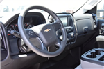 2018 Silverado 2500 Crew Cab,  Harbor TradeMaster Utility #M18655 - photo 20