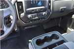 2018 Silverado 2500 Crew Cab,  Harbor TradeMaster Utility #M18655 - photo 24