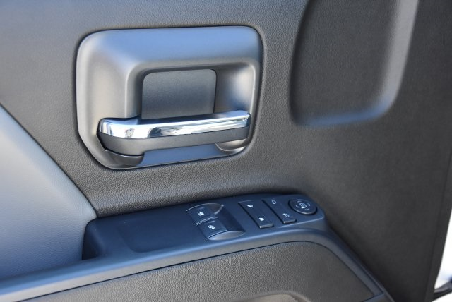 2018 Silverado 1500 Regular Cab 4x2,  Pickup #M18674 - photo 14