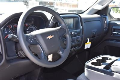2018 Silverado 1500 Regular Cab 4x2,  Pickup #M18674 - photo 13