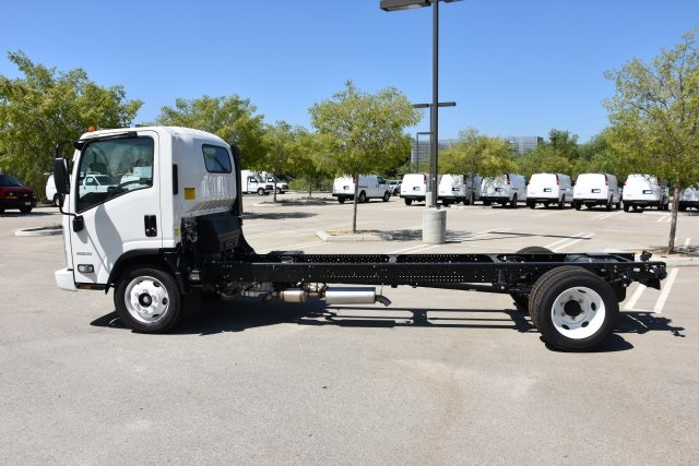 2018 LCF 4500 Regular Cab,  Cab Chassis #M18695 - photo 6