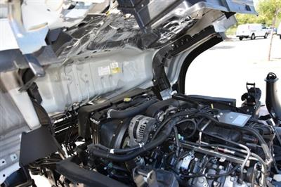 2018 LCF 4500 Regular Cab,  Cab Chassis #M18696 - photo 20