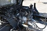 2018 LCF 4500 Regular Cab,  Cab Chassis #M18696 - photo 19
