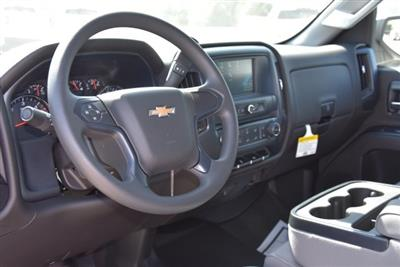 2018 Silverado 1500 Regular Cab 4x2,  Pickup #M18753 - photo 13