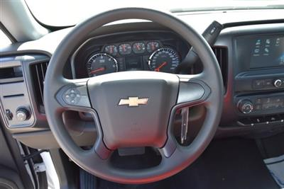 2018 Silverado 1500 Regular Cab 4x2,  Pickup #M18753 - photo 15