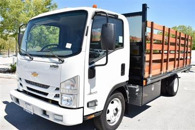 2018 LCF 4500 Regular Cab,  Cab Chassis #M18757 - photo 6