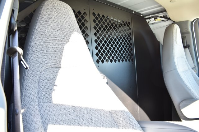 2018 Express 2500 4x2,  Masterack Upfitted Cargo Van #M18949 - photo 12