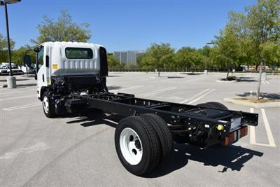 2019 LCF 5500XD Regular Cab,  Cab Chassis #M19000 - photo 7