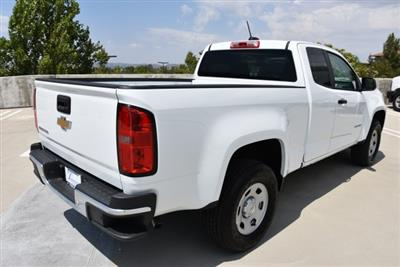 2019 Colorado Extended Cab 4x2,  Pickup #M19027 - photo 2