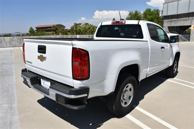 2019 Colorado Extended Cab 4x2,  Pickup #M19028 - photo 2