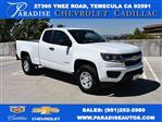 2019 Colorado Extended Cab 4x2,  Pickup #M19045 - photo 1