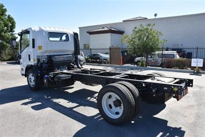 2019 LCF 5500XD Regular Cab,  Cab Chassis #M19056 - photo 5