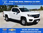 2019 Colorado Extended Cab 4x2,  Pickup #M19060 - photo 1