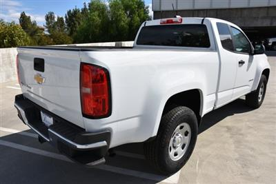 2019 Colorado Extended Cab 4x2,  Pickup #M19073 - photo 2